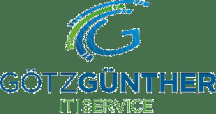 Goetz Guenther Logo