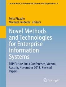 ERP-Future Konferenzbeitrag