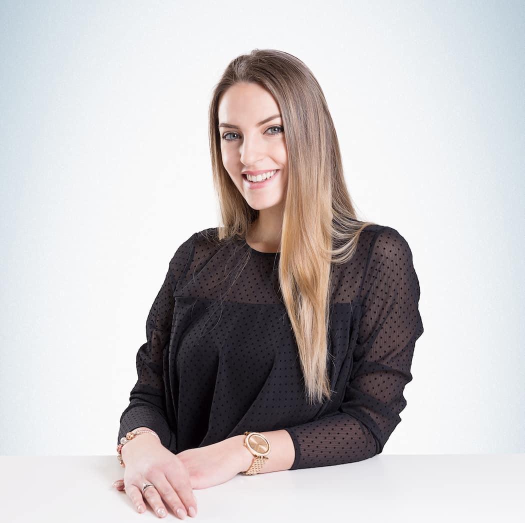 Branka Knezevic