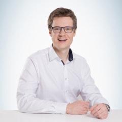 Christoph Ebm