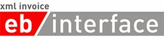 ebInterface-Logo