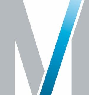 Munich Airport Logo