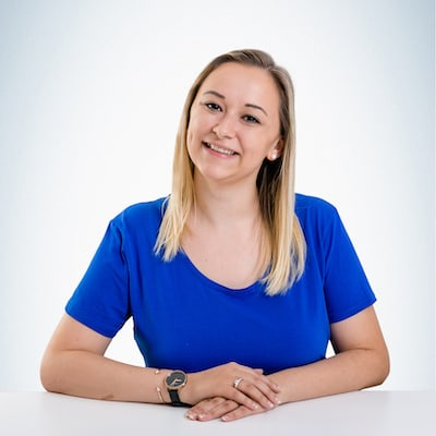Christina Januschke