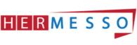 Hermesso logo