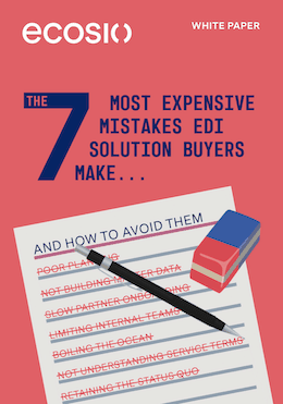 7 mistakes white paper preview image