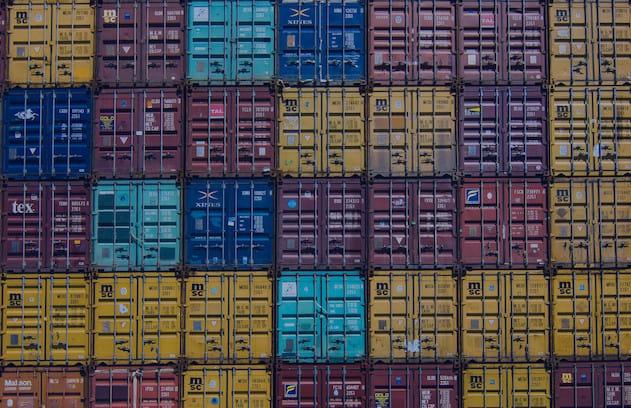 Lieferantenportale und -integration 2 copy