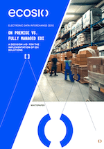 On Premise vs. Managed Service White Paper Preview
