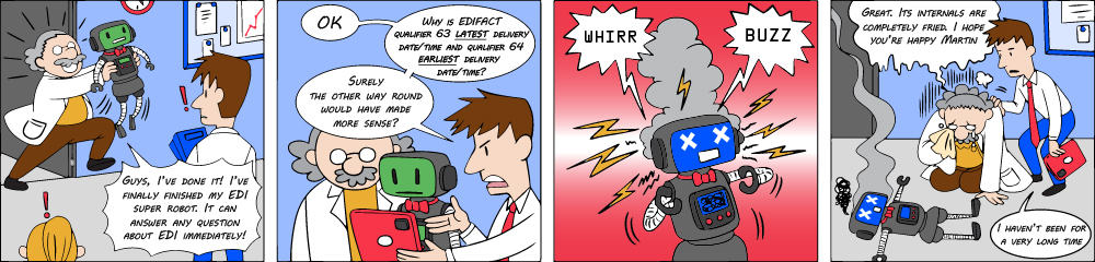 EDI cartoon 1
